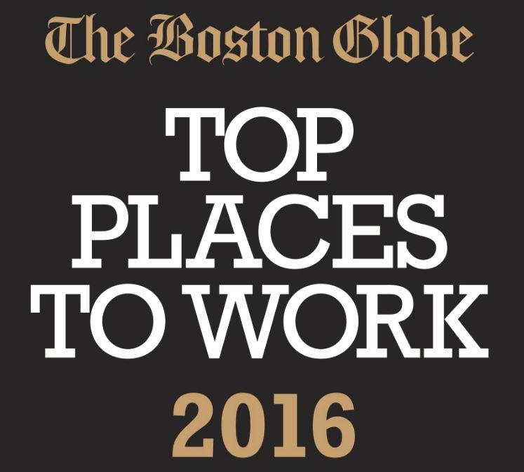 Boston Globe Top Places to Work.jpg