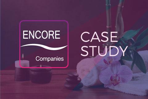 Encore Case