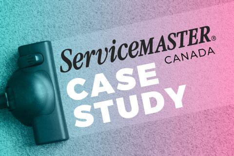 ServiceMaster-Thumbnail.jpg