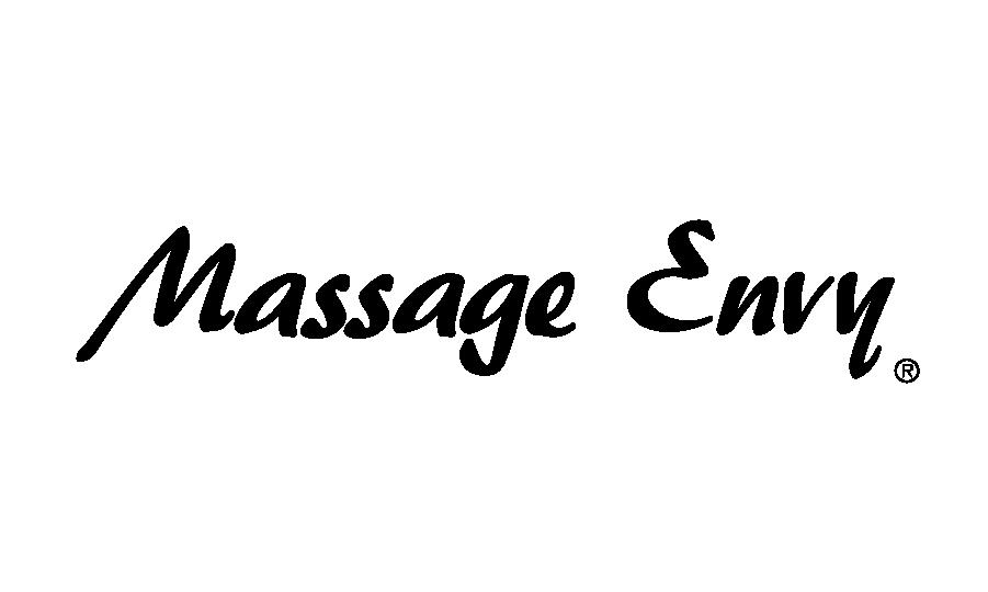 MassageEnvy_Logo.png