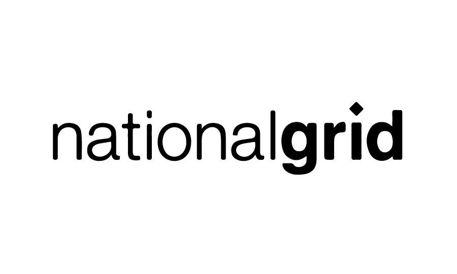 NationalGrid_Logo.png