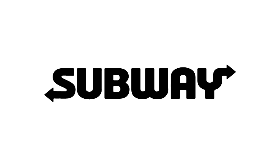 Subway_Logo.png