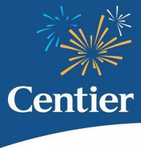 client-logo-2.png