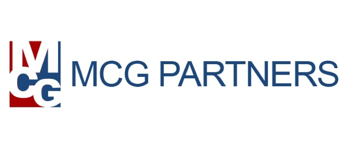 MCG_Partners.png