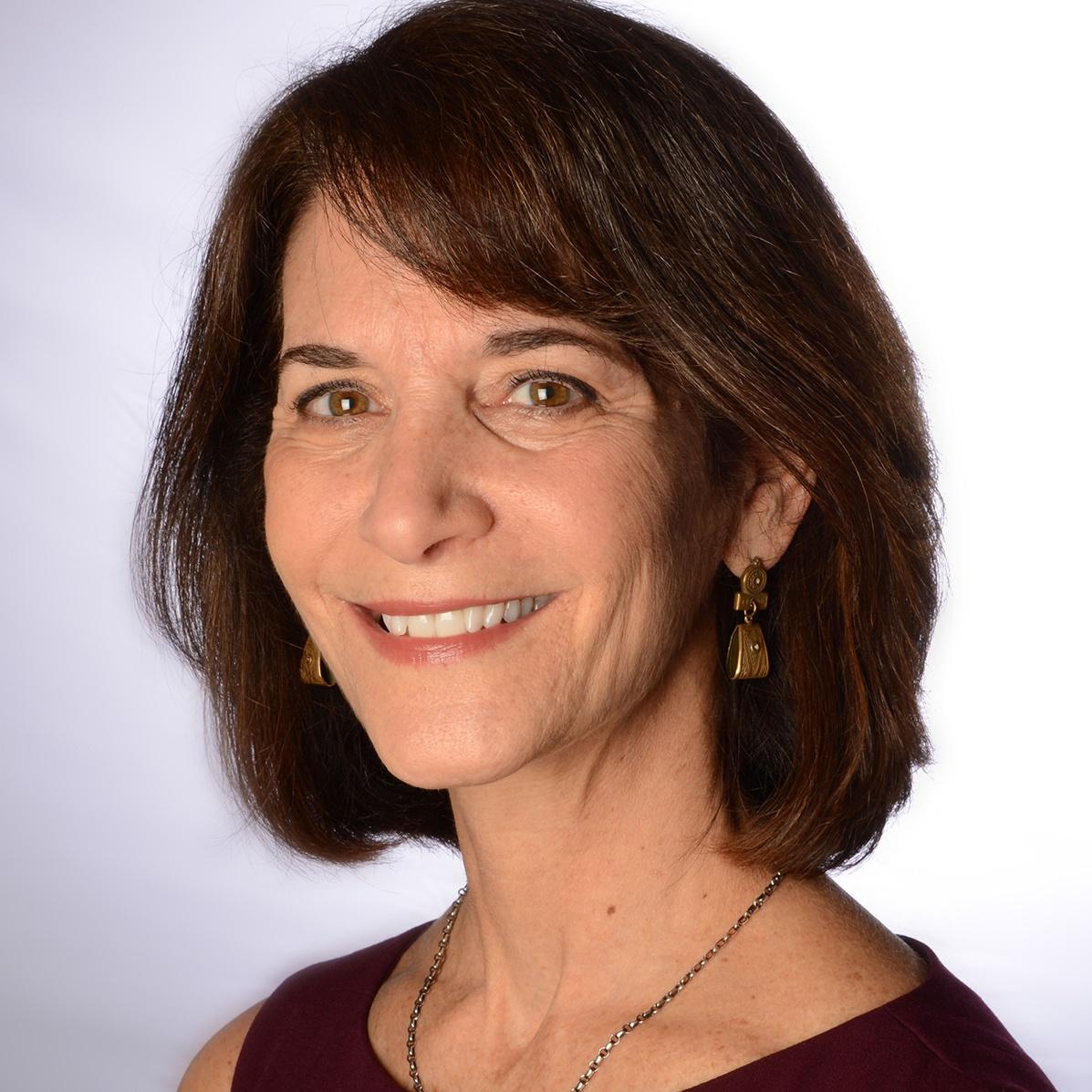 Lisa Sable