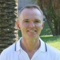 Jeffrey Hull
