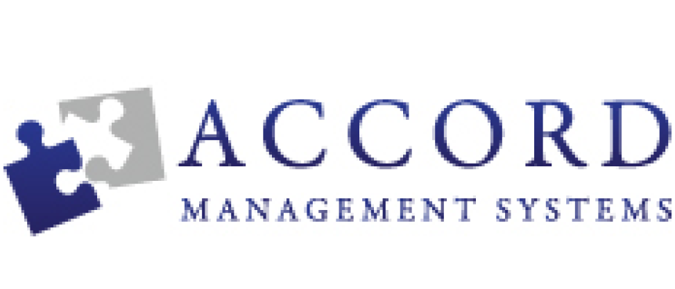 Accord_Management_Systems_.png