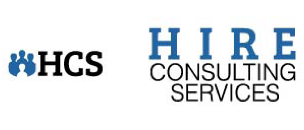 Hire_Consulting_Services.png