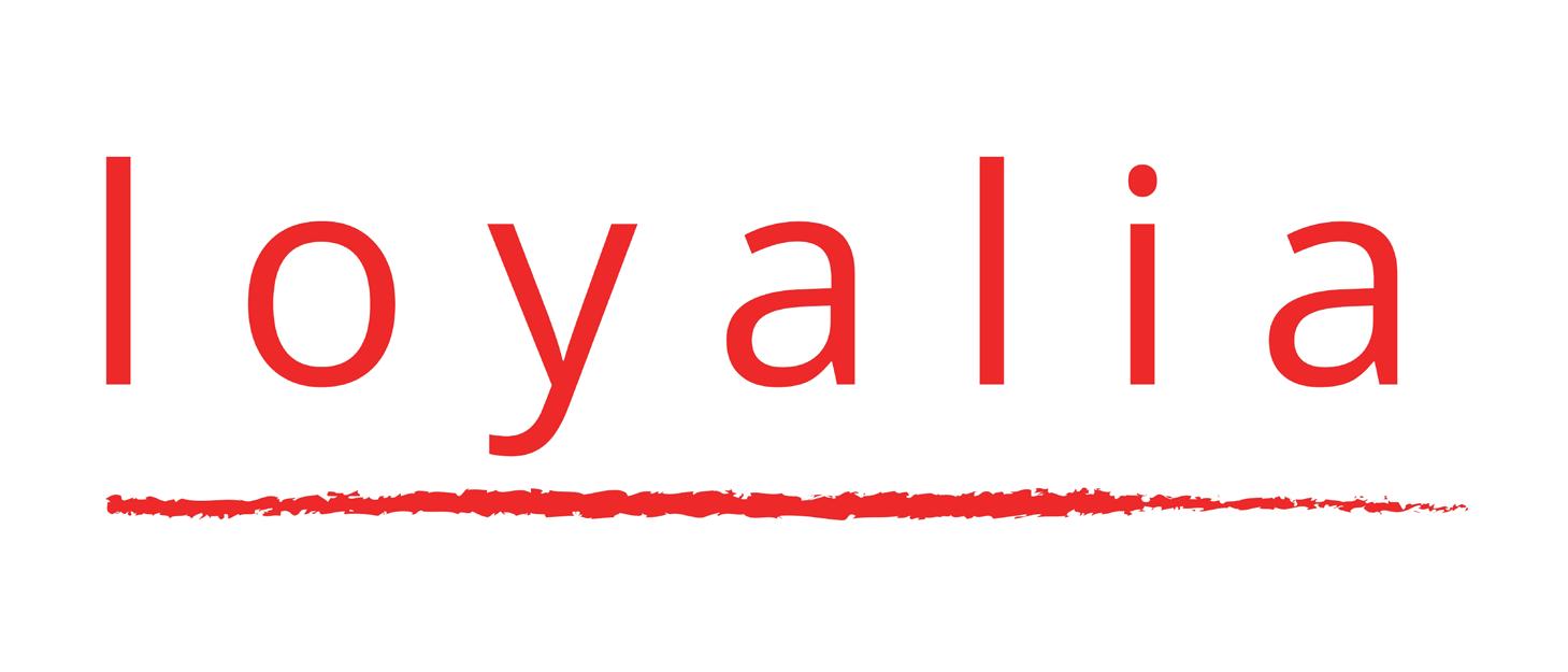 Loyalia.png