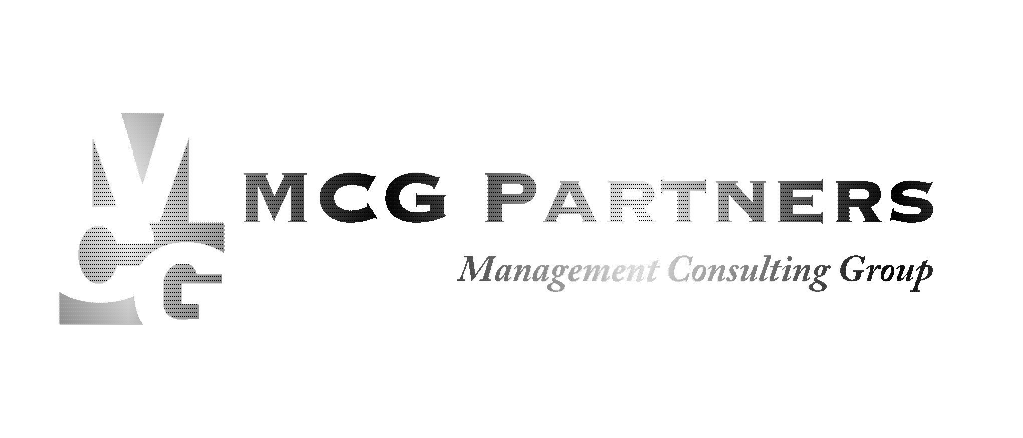 MCG_Partners.png