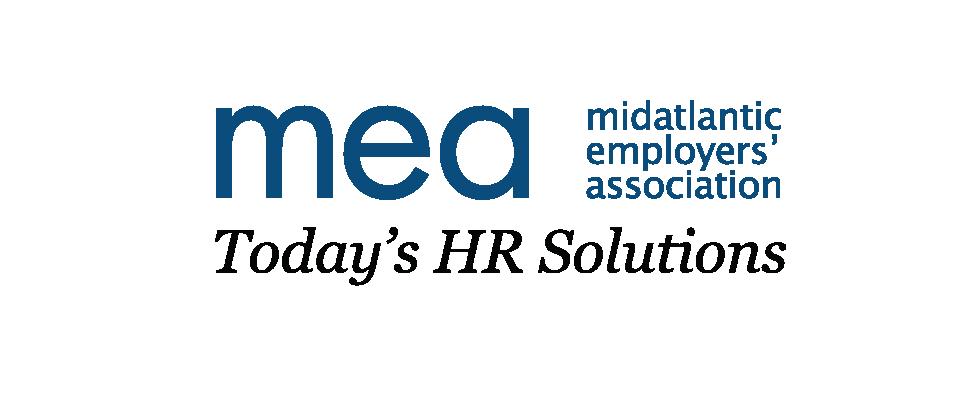 MidAtlantic_Employers_Asso.png