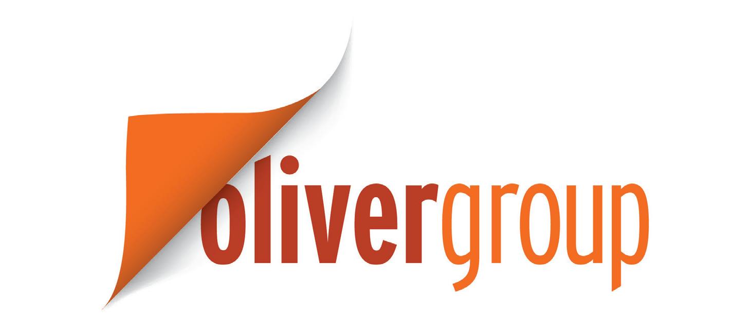 Oliver_Group.png