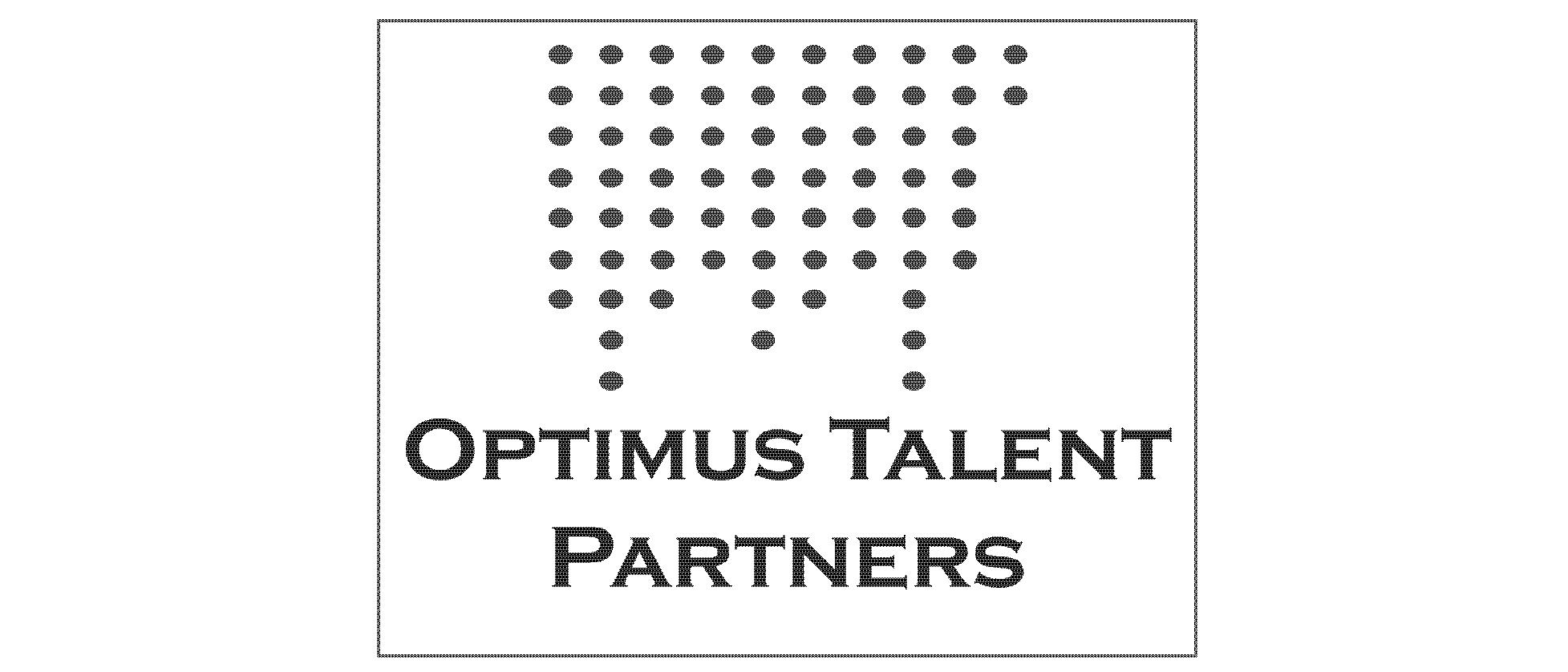 Optimus_Talent_Partners.png