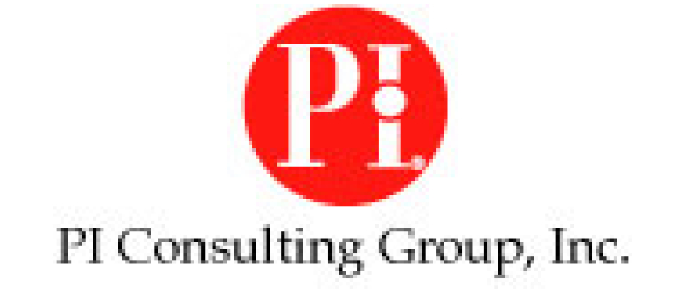 PI_Consulting_Group_Inc.png