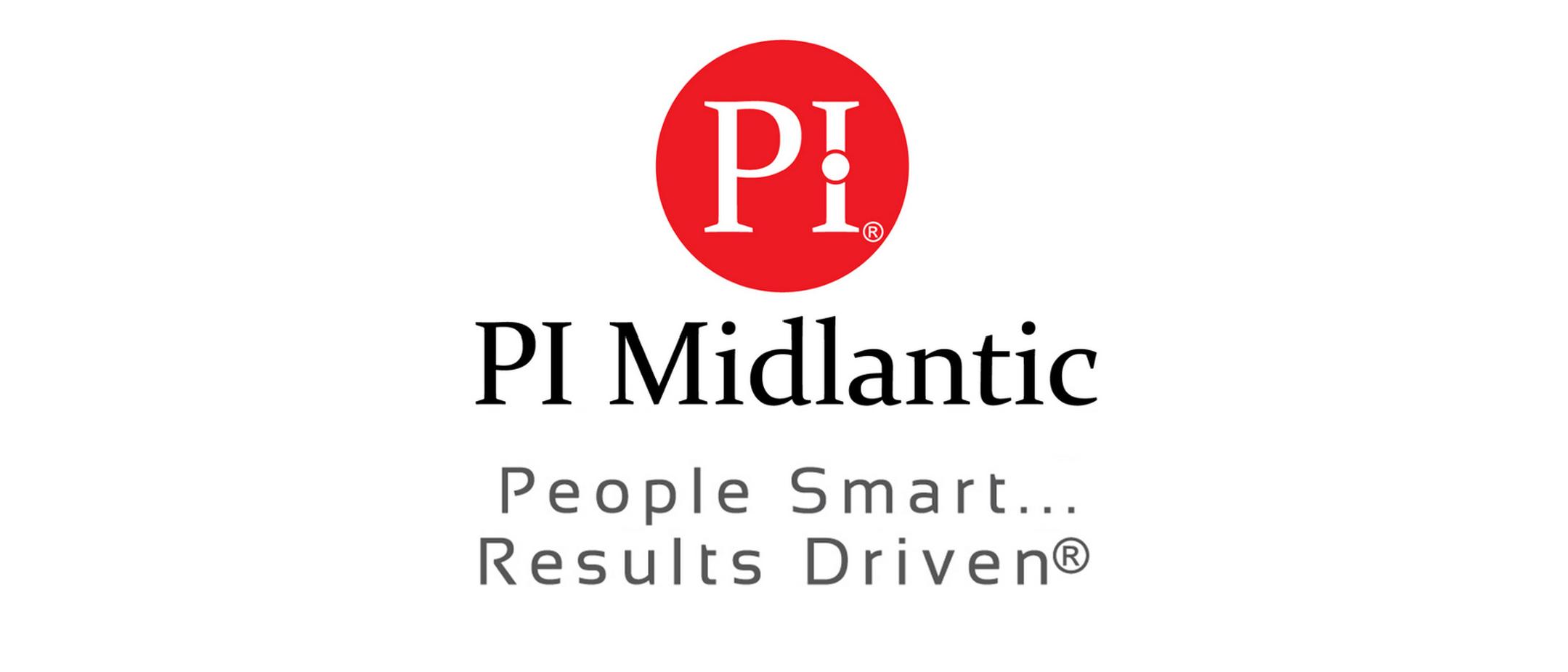 PI_Midlantic.png