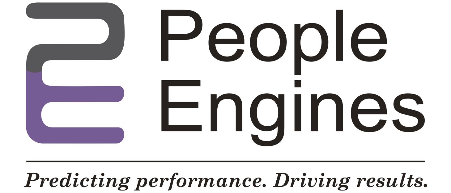 People_Engines_LLC.png