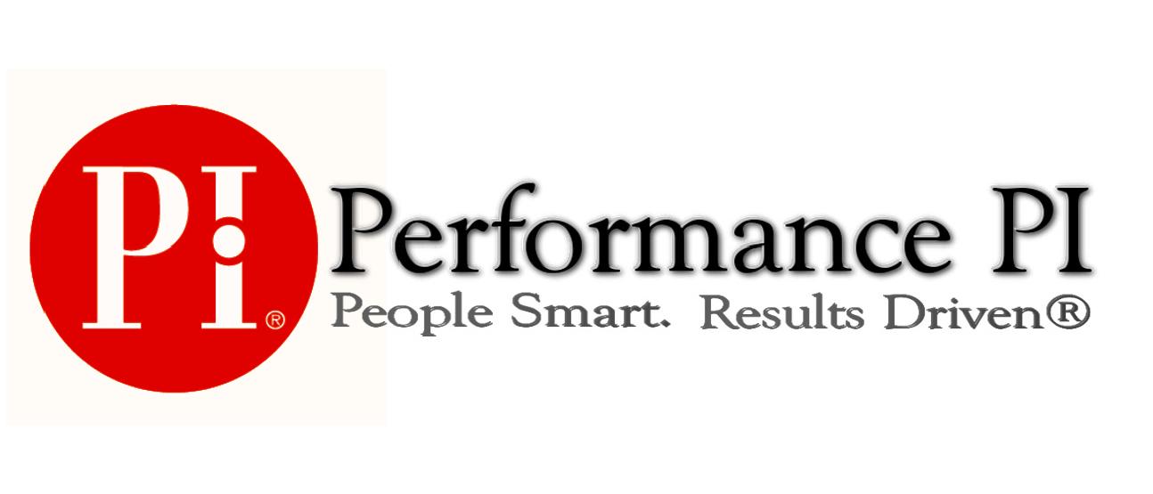 Performance_PI_Inc.png