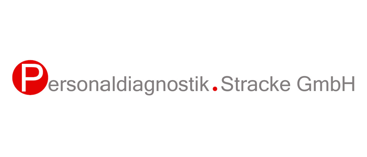 Personal_Diagnostik.png