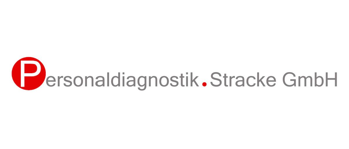 Personal_Diagnostik.png