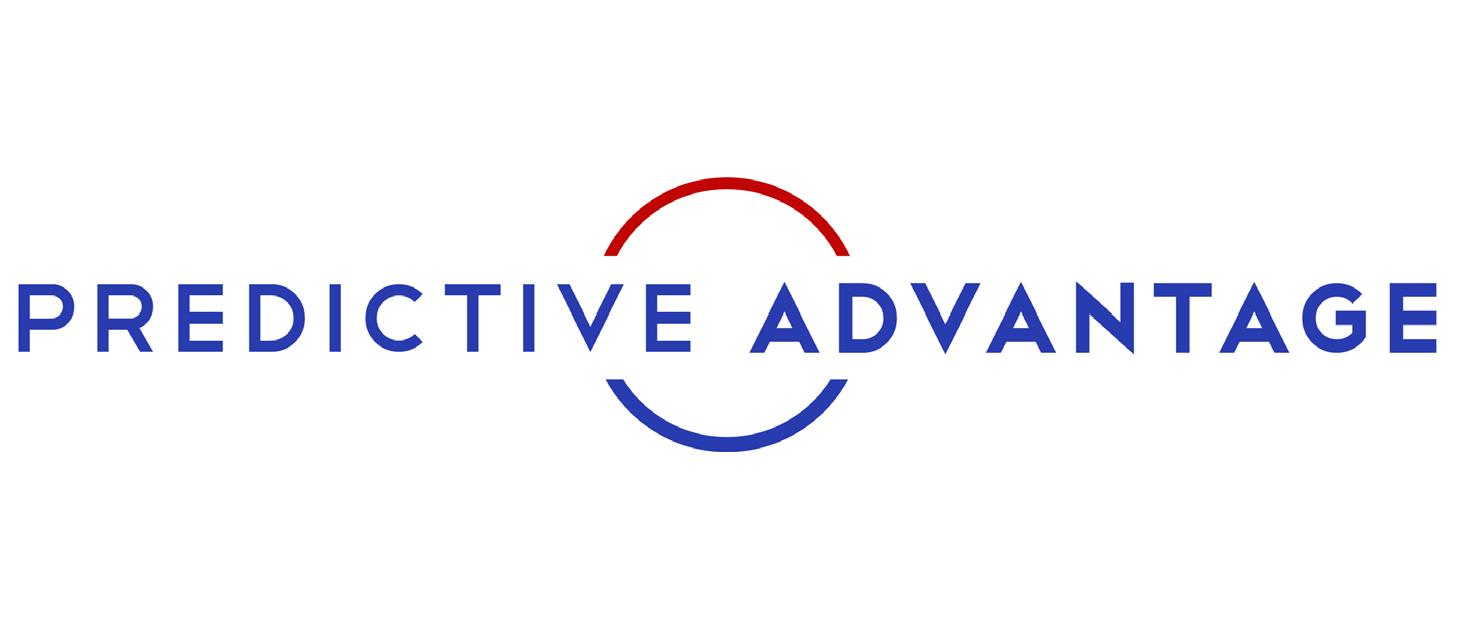 Predictive_Advantage.png