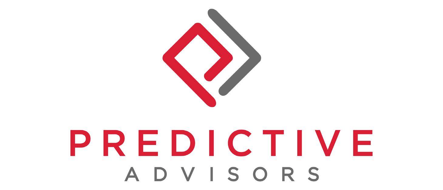 Predictive_Advisors.png