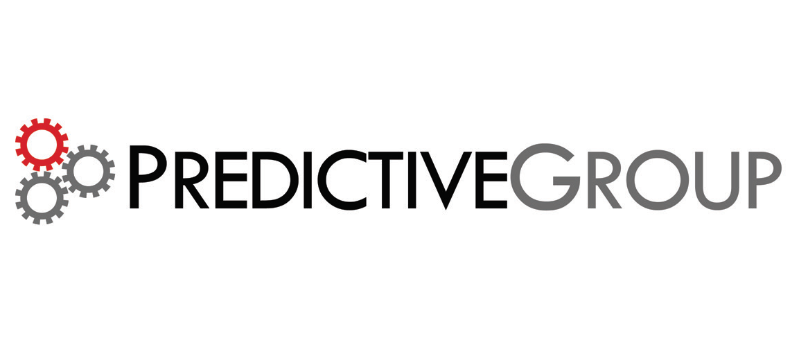 Predictive_Group.png