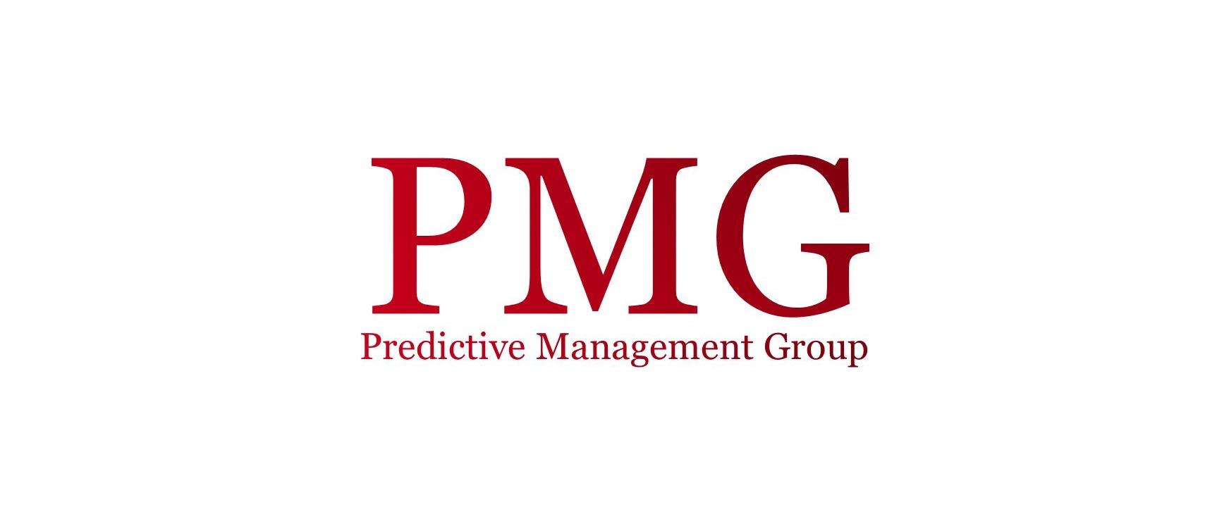 Predictive_Management_Group.png