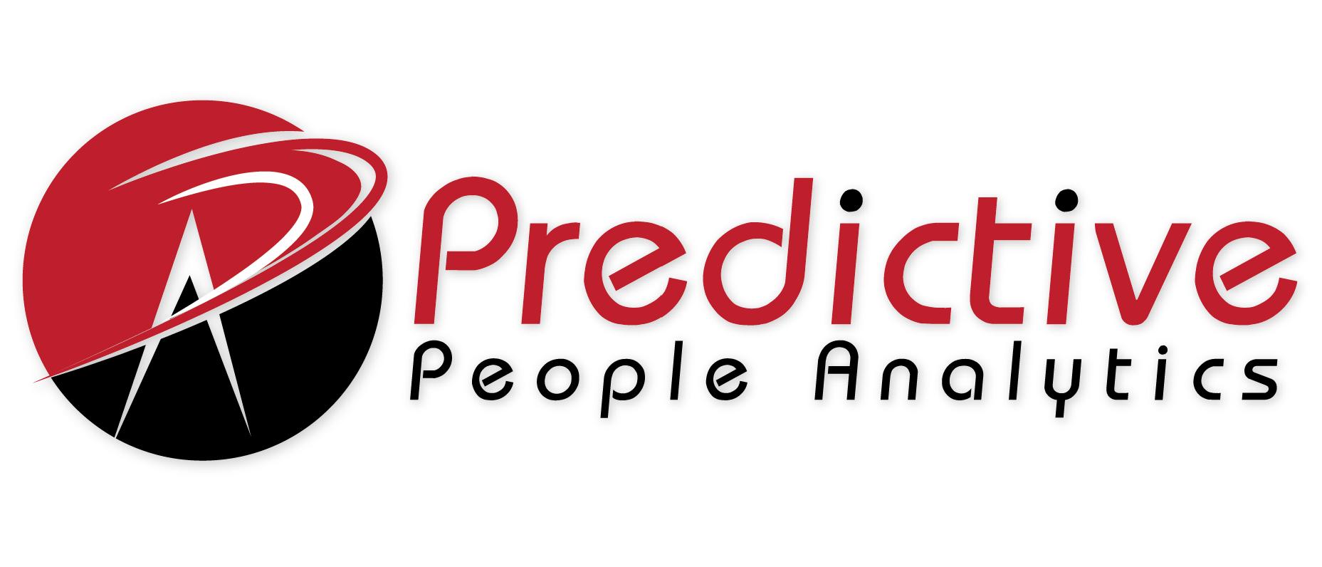 Predictive_People_Analytics.png