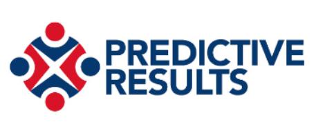 Predictive_Results.png