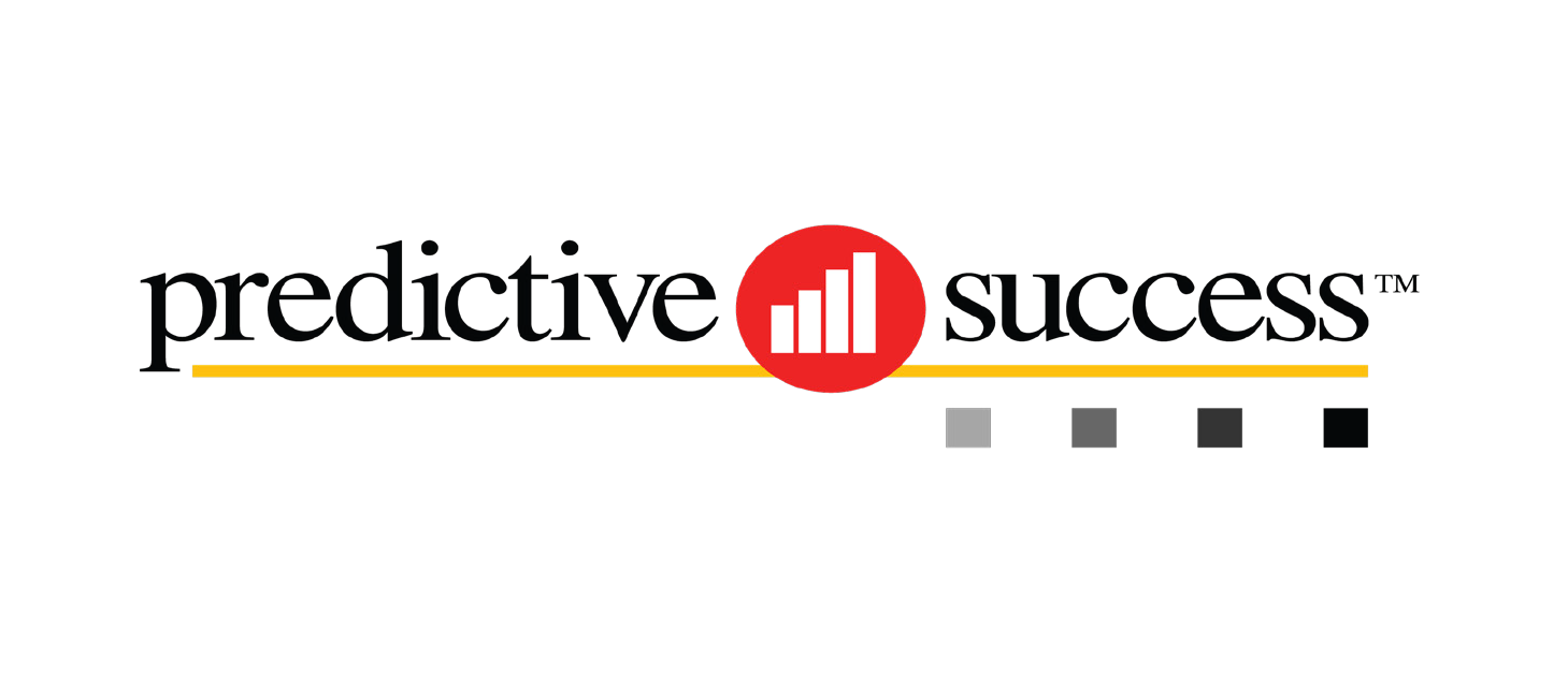 Predictive_Success_Corpora.png