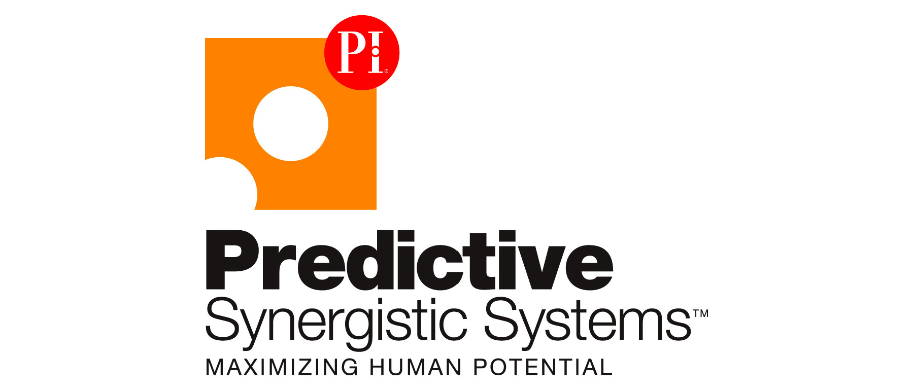 Predictive_Synergistic_Systems.png