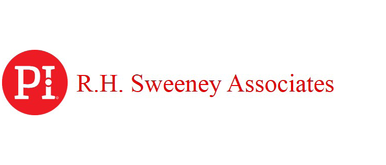 R.H._Sweeney_Associates.png