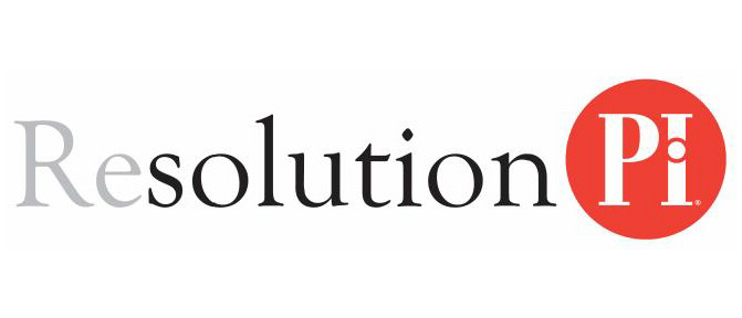 Resolution_PI.png