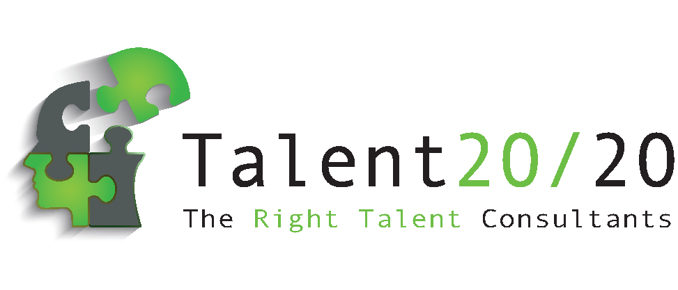 Talent_2020_Consultancy.png