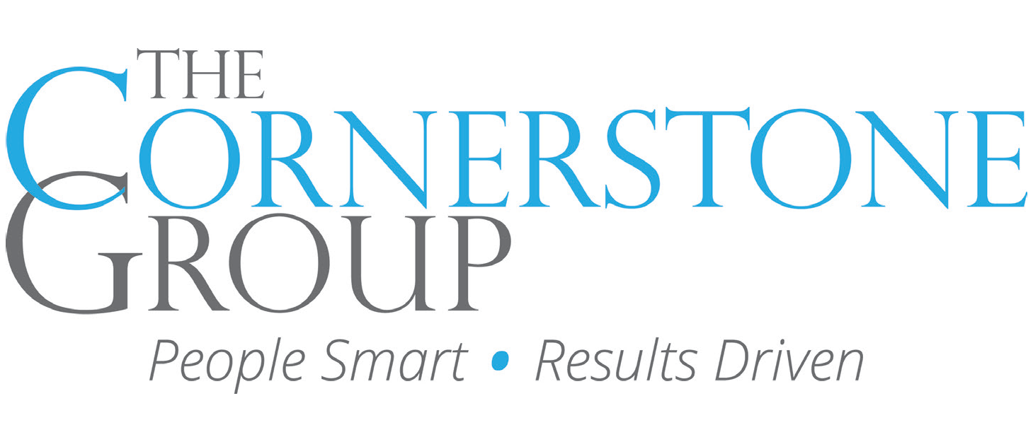 The_Cornerstone_Group_Inc.png
