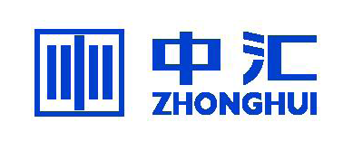 Zhonghui_Management_Con.png