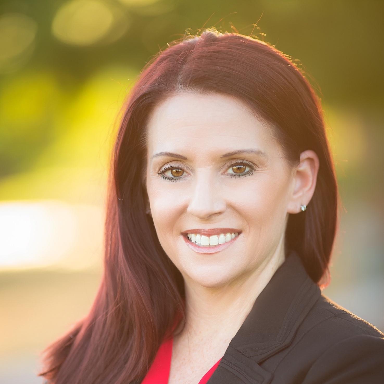 Tara A. Collison, Ph.D.