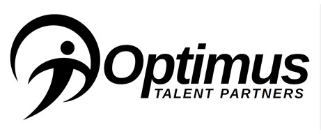Optimus_Talent_Partners.png