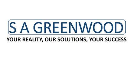 Greenwood_Resize.jpg