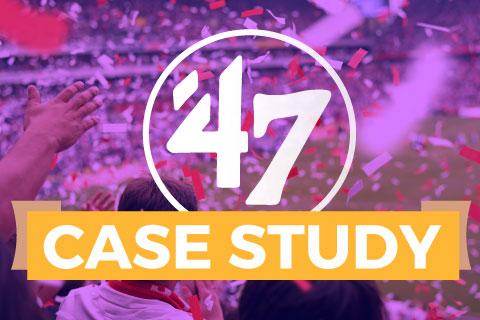 47-Case-Thumbnail.jpg