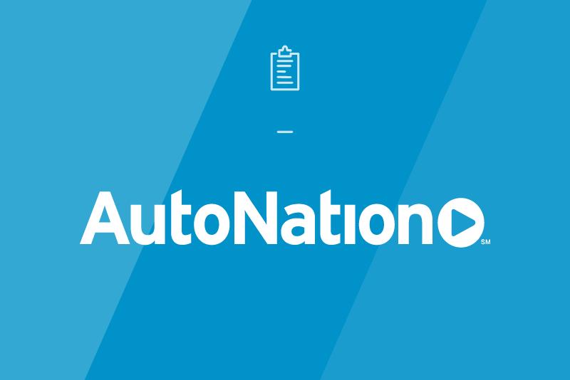 Autonation-Case.png