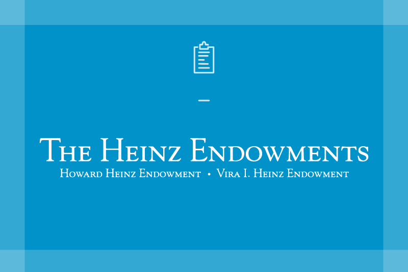 Heinz-Endowments_Thumbnail.png