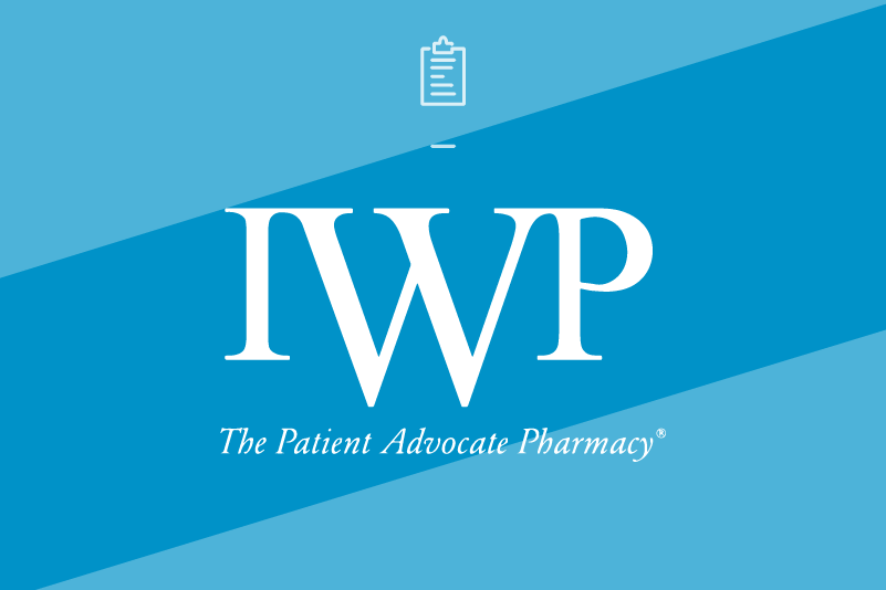 IWP-Case-Study-Thumbnail.jpg