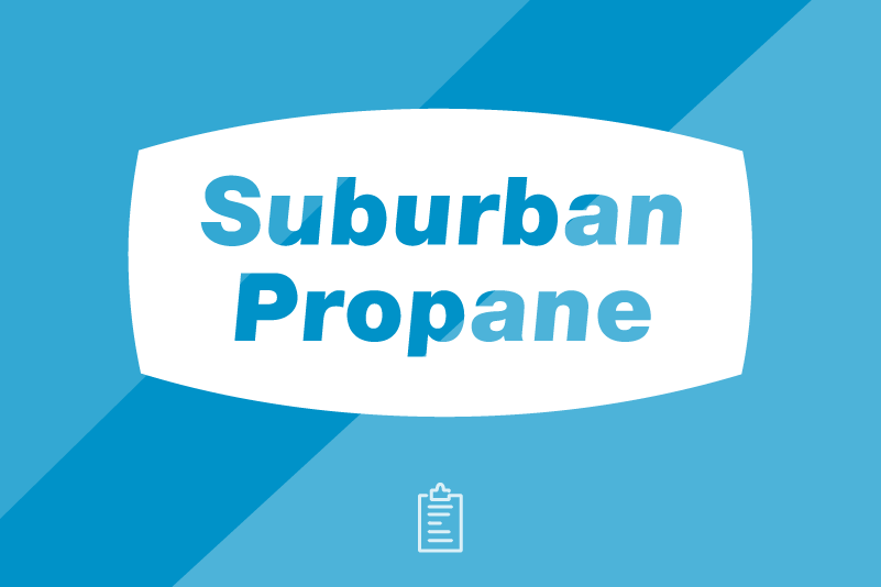Thumb_Suburban.png