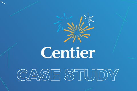 Centier Bank PI Case Study