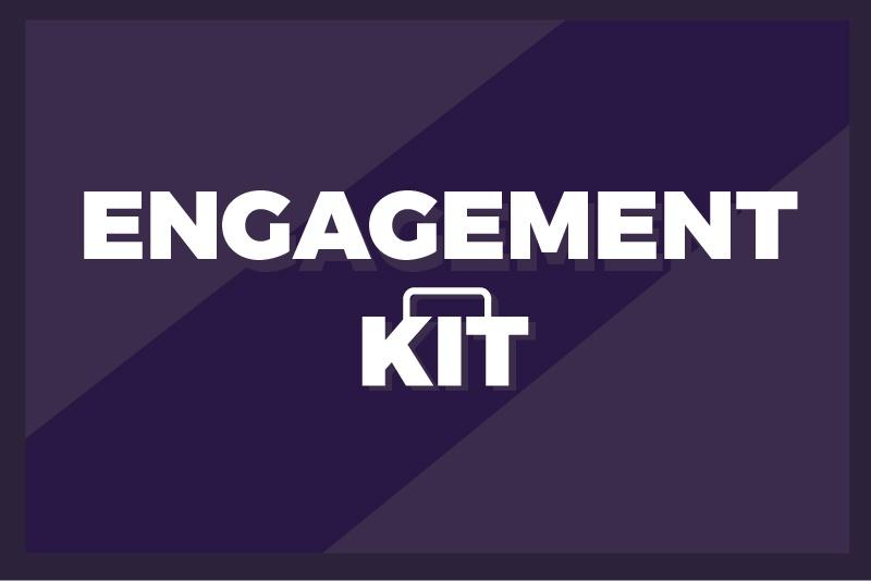 Employee Engagement Kit