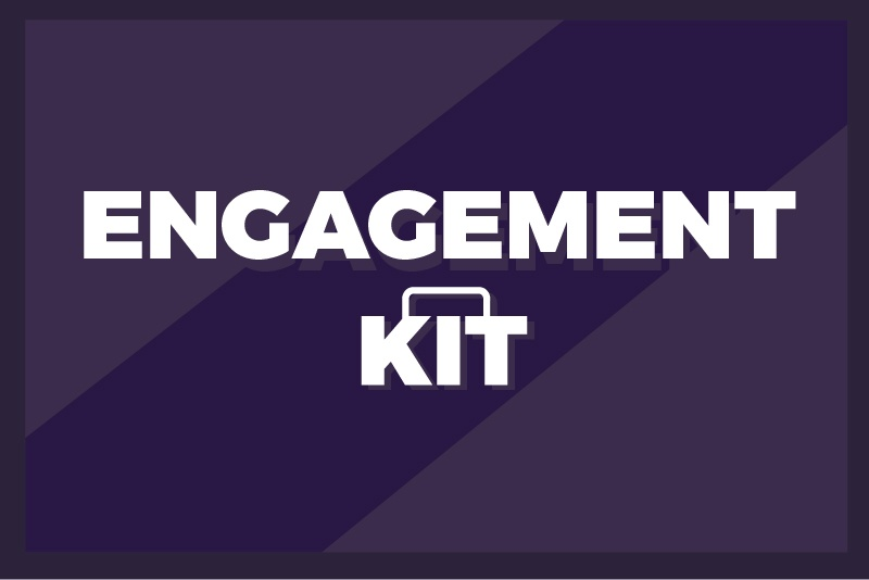 Employee Engagement Kit