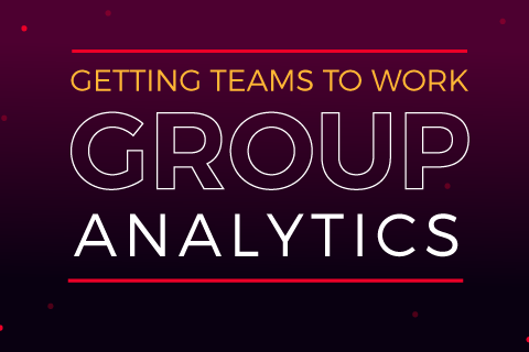 Group-Analytics.png