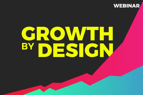 Growth-by-Design-Thumbnail.jpg