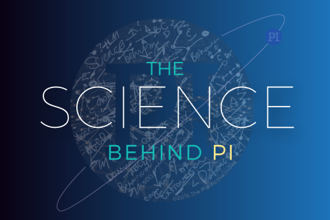 Science behind PI